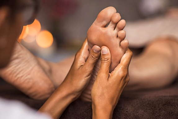Что такое терапия по Падабангу?