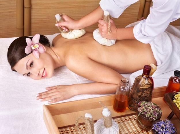 Qu'est-ce que la thérapie par la sueur?