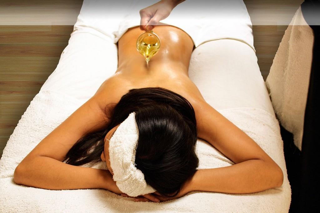 abiang massage