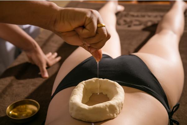 Что такое бастический массаж?