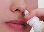 Polypen in der Nase - Behandlung mit Ayurveda