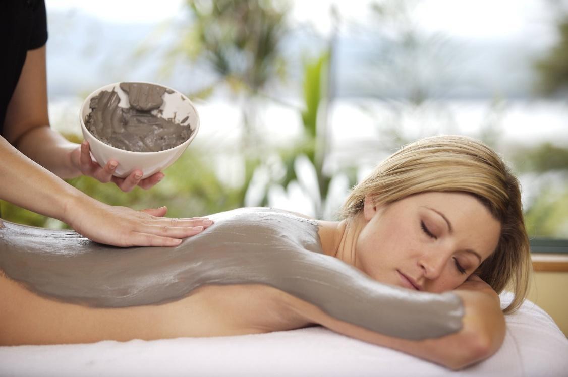 Wie verbessert die ayurvedische Therapie Ton und Stimmung?