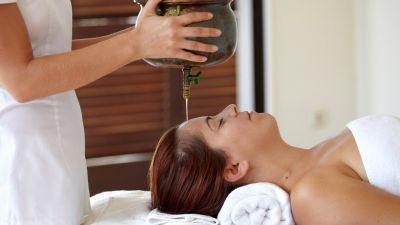 Как аюрведа терапиите подобряват тонуса и настроението?