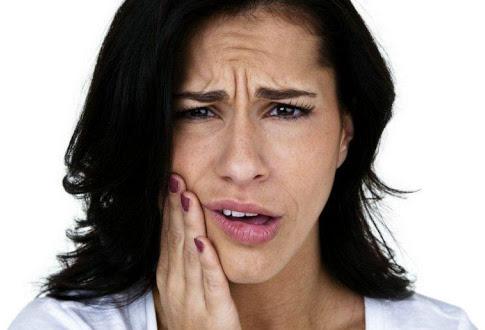 Nadi Shodana - breathing technique under stress