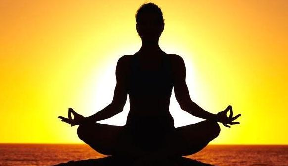 Нади шодана – дихателна техника при стрес