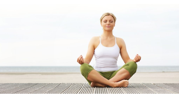 Допълване и разлики между йога и аюрведа