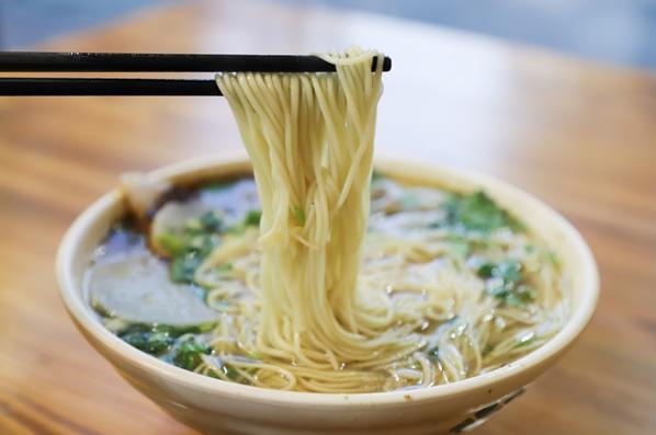 Пет супи, които аюрведа предлага да консумираме