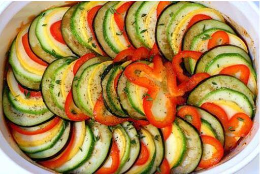 Аюрведические полезные рецепты с потрясающим вкусом