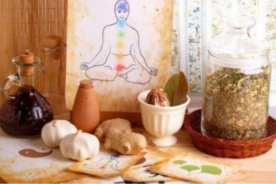 What is authentic Ayurveda?