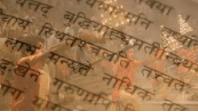 Was ist authentisches Ayurveda?