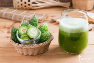 Захарен диабет – лечение с продуктите на ALG