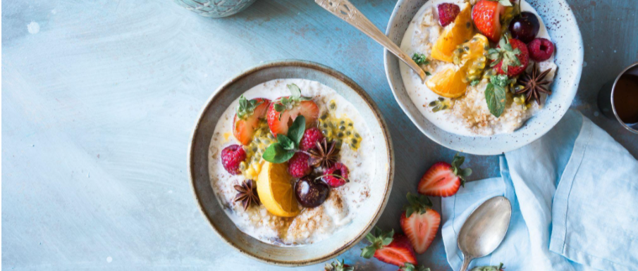 Съвети за здравословно хранене според аюрведа